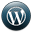 WordPress Stovall Construction Blog